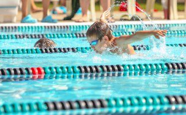 Yüzme Sporu Hakkında SSS (Sıkça Sorulan Sorular)