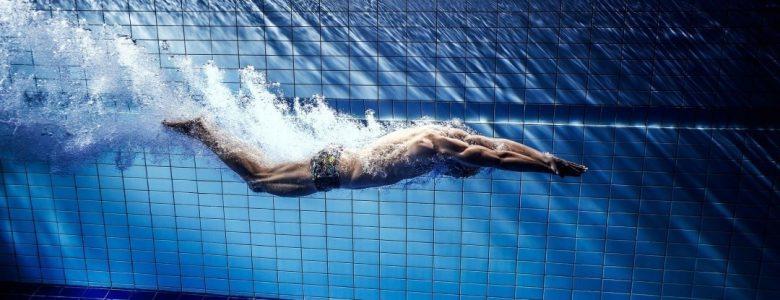 Yüzmede Dönüş ve Su Altı Kullanımı için 13 Altın Kural