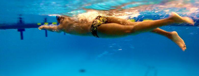 Yüzmede Performansı Etkileyen Faktörler