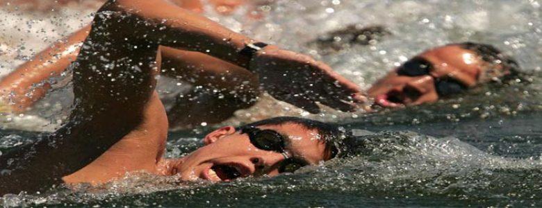 Yüzmede Antrenman Yöntemleri