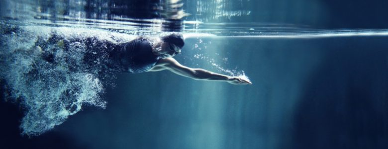 Yüzmemi Geliştirmek İçin Ne Yapmalıyım?