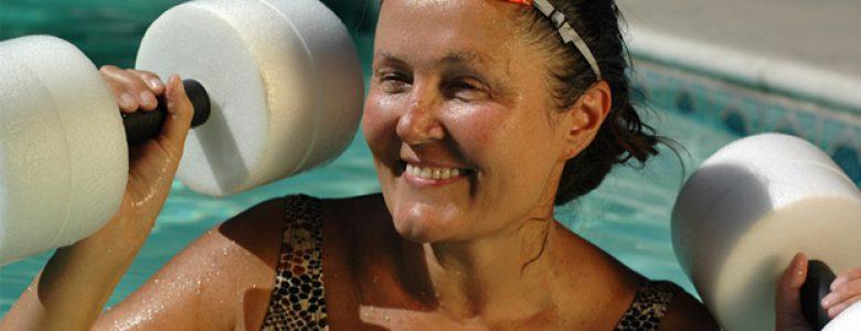 Yüzmenin Eklem Hastalıklarına Faydaları