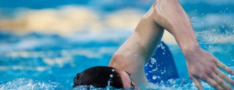Yüzmenin İnsan Vücuduna Faydaları