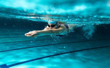 İşte Yüzme Sporunun Faydaları ve Yararları