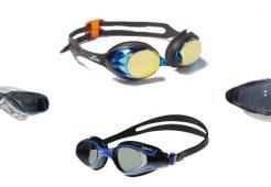Yüzücü Gözlüğü Tavsiye