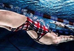 Yüzücülerde Sodyum Alımı
